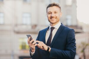 4 Tips for Selecting a Great Property Manager in Los Angeles