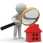 Property Valuation Basics