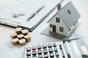 Steps to Follow Before You Engage in Property Valuation