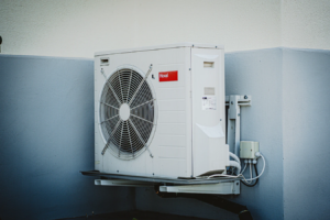 How to Pick a Great Technician to Handle Your AC Repair