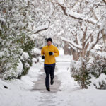 5 Cool Ways to Adapt to a Snowy Climate