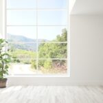 6 Window Designs You Should Try This Year