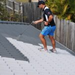 How To Find The Best Site Of Roof Restoration Wollongong?