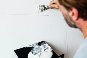 Proven Ways to Avoided Gib Fixing Disasters
