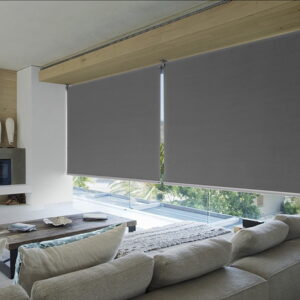 Reasons Why You Need Blackout Blinds