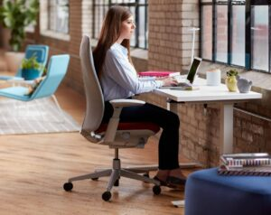 5 Office Furniture Accessories Every Sydney Office Needs