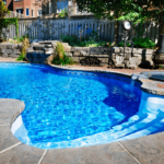 When to Contact a Pool Remodeling Service