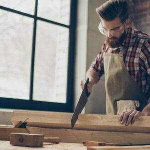 What are the Most Useful Woodworking Tools?