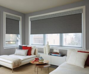 5 Reasons to Add Window Blinds in Your Home