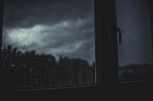 Benefits of Modern Sliding Sash Windows Over Timber