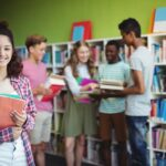 5 Ways How Your Living Space Affects Your Academic Performance as a Student