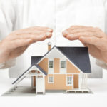 Best Ways To Keep Your Home Safe