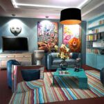 5 Best Interior Decor Ideas That Will Surely Refresh Your Living Space