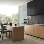 7 Reasons Why You Should Work with an Expert to Remodel the Kitchen