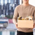 How To Organize A Donation Drive Without Crowding Spaces