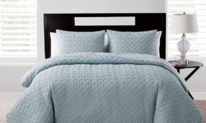 How to Choose the Best Down Alternative Comforter