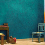 How to Choose the Very Best Home Painters