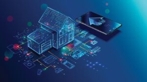 4 Reasons Why Buying Smart Home Is A Win-Win