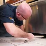 Step by Step Guide for Cleaning Refrigerator Condenser Coils