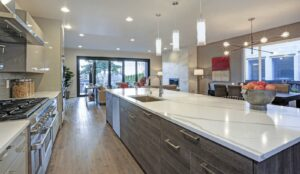 Everything You Should Know About Countertop Installations