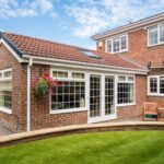 5 Essential Steps When Undertaking A Home Extension Project