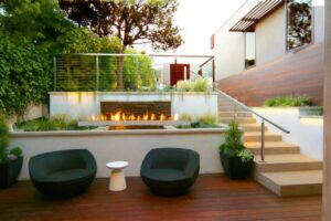 5 Ways to Make Your Home Greener
