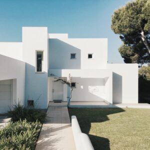 What is a Passive House Design (Passivhaus)?