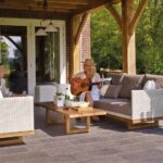 Tips for Creating the Perfect Patio