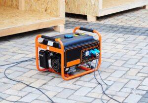How to Choose the Best 12000 Watt Portable Generator
