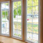 3 Steps To Choosing Replacement Windows