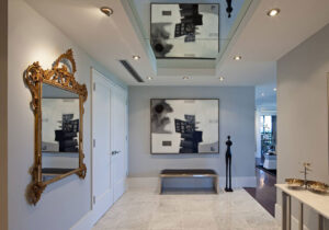How to Choose a Suitable Mirror for Your Home?