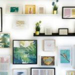 10 Decorating Mistakes That Makes Your Home Look Untidy