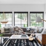 Timeless Decor that Will Add a Twist to Your Living Room