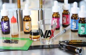 A Comprehensive Review of Wax Liquidizer