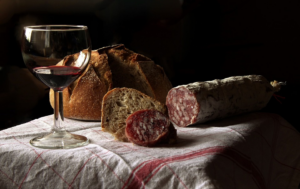Amazing Reasons Why Drinking Wine Can Be Good For You