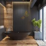 10 Ways to Create a Spa-Like Bathroom
