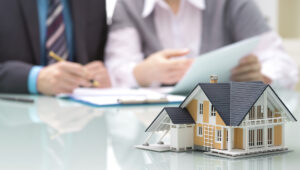 Five Important Questions to Ask a Home Seller