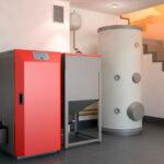 Furnace Installation Season
