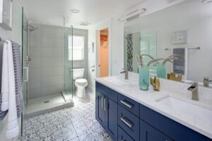How To Make Your Bathroom Stand Out
