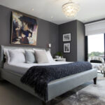 Turning Your Bedroom into a Personal Sanctuary