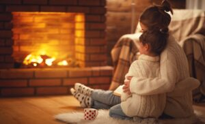 5 Popular Ways to Clean a Chimney Yourself