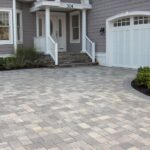 Designing The Driveway: Know These Factors Before Digging