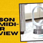 How to Clean Dyson Humidifier – The Ultimate Guide