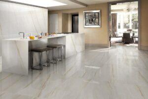 Everyday Living Benefits Of Epoxy Flooring