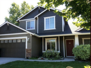 How Exterior Painting Can Be Stress-Free