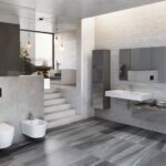 Choosing Fittings for Your New Bathroom — What is Right for You?
