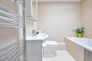 7 Things to Change When Redesigning Your Bathroom