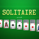 7 Amazing Types of Solitaire Games to Play