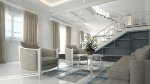 How to Easily Find the Most Suitable Furniture for Your Home
