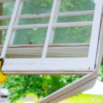 Attributes Of A Good Window Replacement Company